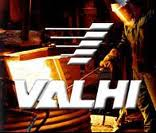 Valhi, Inc. (NYSE:VHI)