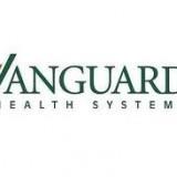 Vanguard Health Systems, Inc. (NYSE:VHS)