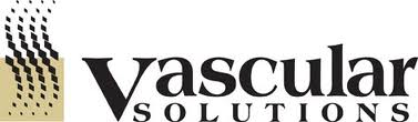 Vascular Solutions, Inc. (NASDAQ:VASC)
