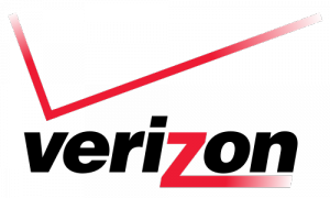 Verizon Communications Inc. (NYSE:VZ)