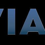 ViaSat, Inc. (NASDAQ:VSAT)