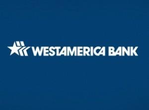 WestAmerica Bancorp. (NASDAQ:WABC)