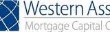 Western Asset Mortgage Capital Corp (NYSE:WMC)