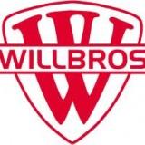 Willbros Group