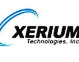 Xerium Technologies, Inc. (NYSE:XRM)