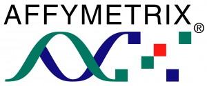 Affymetrix, Inc. (NASDAQ:AFFX)