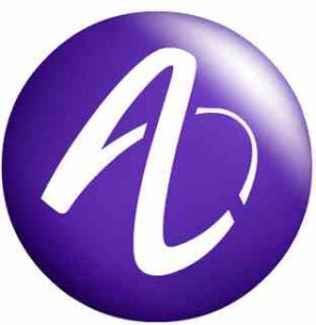 Alcatel Lucent SA (ADR)