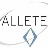 ALLETE Inc (NYSE:ALE)