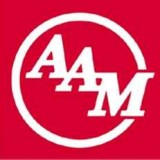 American Axle & Manufact. Holdings, Inc. (NYSE:AXL)