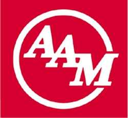 american axle & manufacturing holdings inc