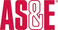 American Science & Engineering, Inc. (NASDAQ:ASEI)