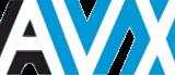AVX Corporation (NYSE:AVX)