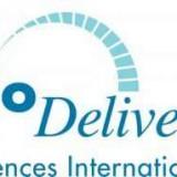 BioDelivery Sciences International, Inc. (NASDAQ:BDSI)