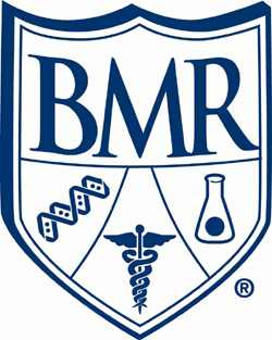 Biomed Realty Trust Inc (NYSE:BMR)