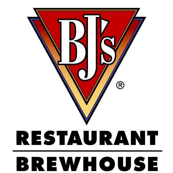 BJ's Restaurants, Inc. (NASDAQ:BJRI)