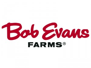 Bob Evans Farms Inc (NASDAQ:BOBE)