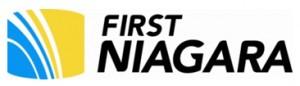 First Niagara Financial Group Inc. (NASDAQ:FNFG)