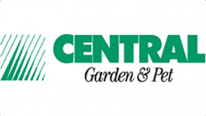Central Garden & Pet Co (NASDAQ:CENT)