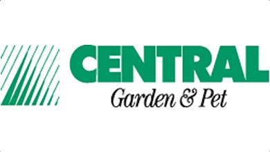 Central Garden & Pet Co (NASDAQ:CENT)