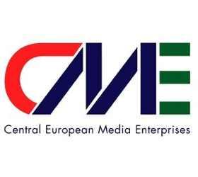 Central European Media Enterprises Ltd. (NASDAQ:CETV)
