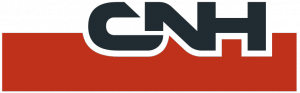 CNH Global NV (ADR) (NYSE:CNH)
