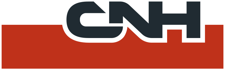 CNH Global NV (ADR) (NYSE:CNH)