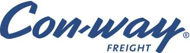 Con-way Inc (NYSE:CNW)