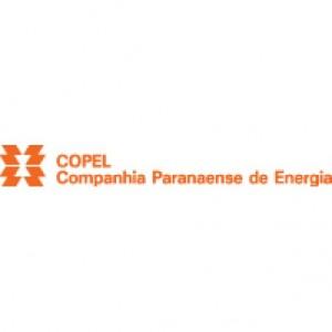 Companhia Paranaense de Energia (ADR) (NYSE:ELP)