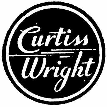 Curtiss-Wright Corp. (NYSE:CW)