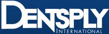 DENTSPLY International Inc. (NASDAQ:XRAY)