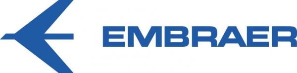 Embraer SA (ADR) (NYSE:ERJ)