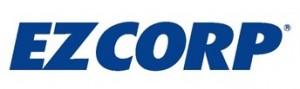 EZCORP Inc (NASDAQ:EZPW)