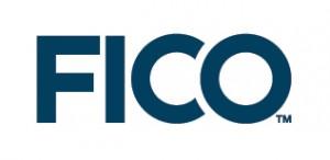 Fair Isaac Corporation (NYSE:FICO)