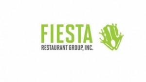 Fiesta Restaurant Group Inc (NASDAQ:FRGI)