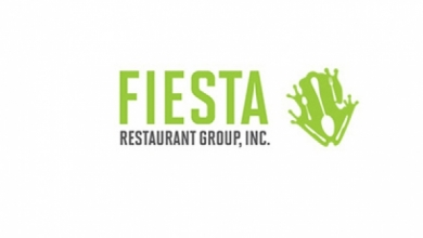 Fiesta Restaurant Group Inc (NASDAQ:FRGI)