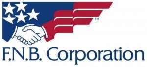 F.N.B. Corp (NYSE:FNB)