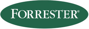 Forrester Research, Inc. (NASDAQ:FORR)
