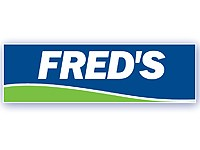 Fred's, Inc. (NASDAQ:FRED)