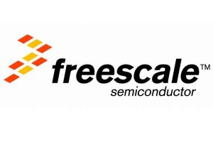 Freescale Semiconductor Ltd (NYSE:FSL)