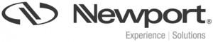 Newport Corporation (NASDAQ:NEWP)