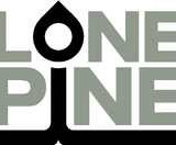 Lone Pine Resources Inc (NYSE:LPR)