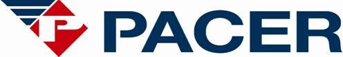 Pacer International, Inc. (NASDAQ:PACR)
