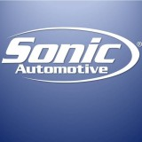 Sonic Automotive Inc (NYSE:SAH)