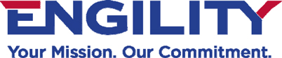 Engility Holdings Inc (NYSE:EGL)