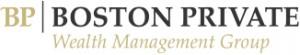 Boston Private Financial Hldg Inc (NASDAQ:BPFH)