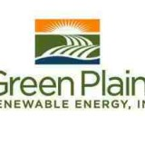 Green Plains Renewable Energy Inc. (NASDAQ:GPRE)