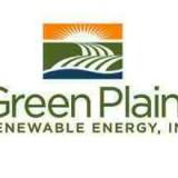 Green Plains Renewable Energy Inc. (NASDAQ:GPRE)