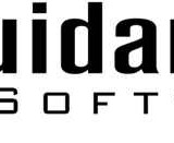 Guidance Software, Inc. (NASDAQ:GUID)