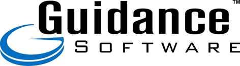 Guidance Software, Inc. (NASDAQ:GUID)