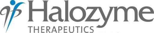 Halozyme Therapeutics, Inc. (NASDAQ:HALO)